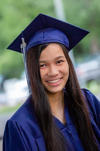 2018 graduation-25
