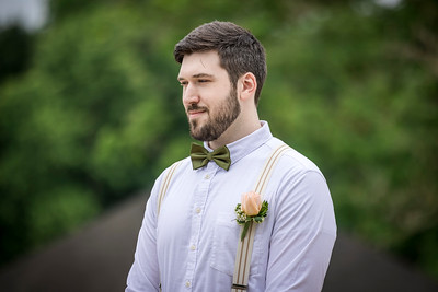 H&J Wedding 2021-19