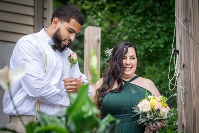 H&J Wedding 2021-17