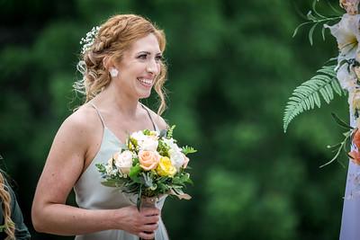 H&J Wedding 2021-31