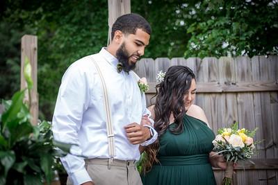H&J Wedding 2021-18