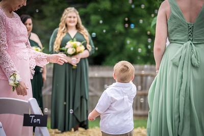 H&J Wedding 2021-24