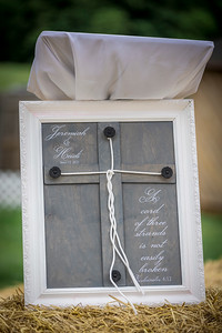 H&J Wedding 2021-5