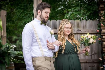 H&J Wedding 2021-15