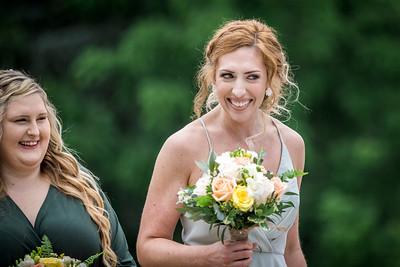 H&J Wedding 2021-29