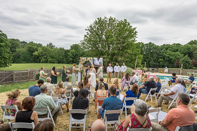 H&J Wedding 2021-2