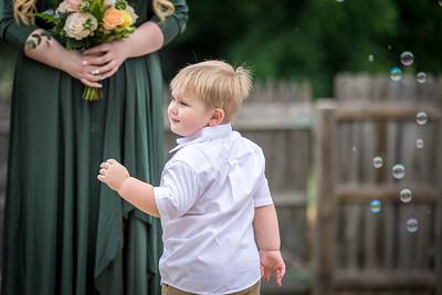 H&J Wedding 2021-26