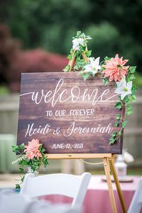 H&J Wedding 2021-4
