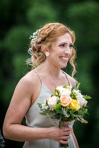H&J Wedding 2021-30