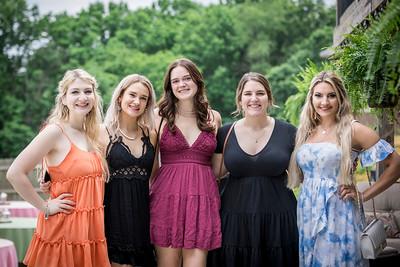 H&J Wedding 2021-3