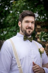 H&J Wedding 2021-16
