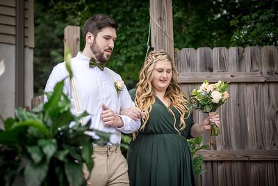 H&J Wedding 2021-14