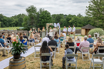 H&J Wedding 2021-1