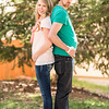 "<a href=""http://www.joeltysonphotography.com"">Denver Colorado Family Photography</a>"