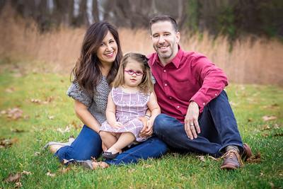 Huber Family 2020-167