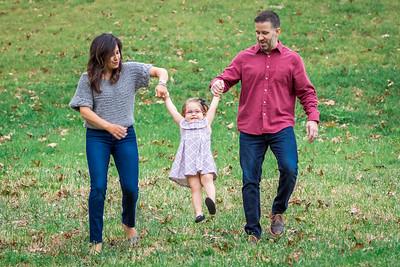 Huber Family 2020-27