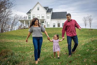 Huber Family 2020-9