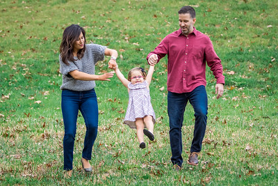 Huber Family 2020-28
