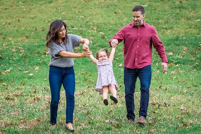 Huber Family 2020-29