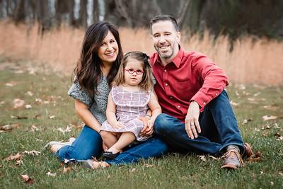 Huber Family 2020-168