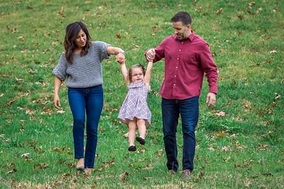 Huber Family 2020-20