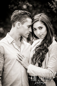 Ian & Laura-69