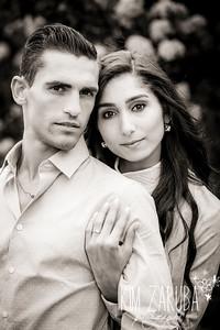 Ian & Laura-84