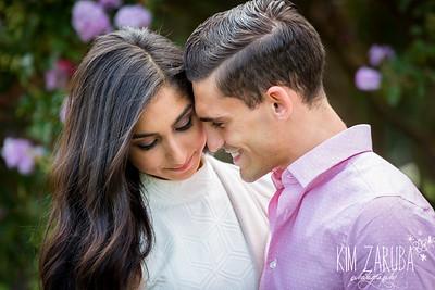 Ian & Laura-63