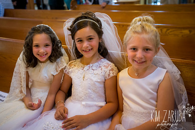 Isa First Communion-151
