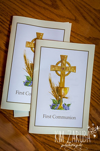 Isa First Communion-147