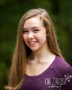 Katie Cullen-40