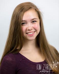 Katie Cullen-17