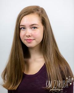 Katie Cullen-8