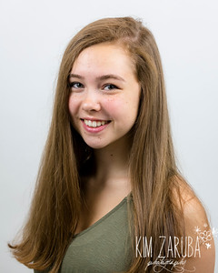 Katie Cullen-21