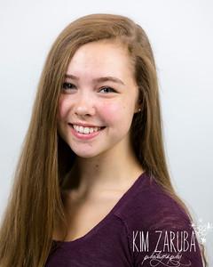 Katie Cullen-4