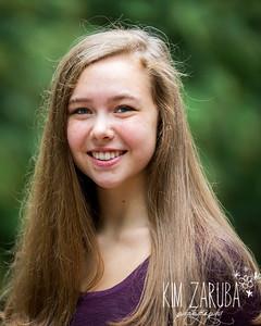 Katie Cullen-46
