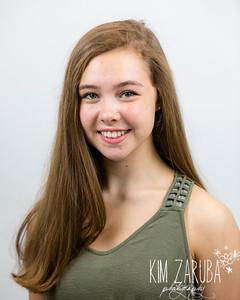 Katie Cullen-29