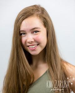 Katie Cullen-27