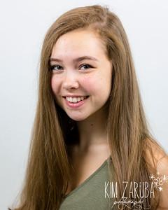 Katie Cullen-22