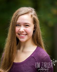 Katie Cullen-42