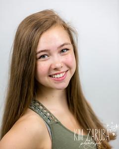 Katie Cullen-38