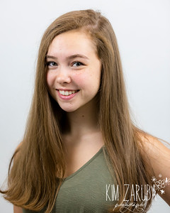 Katie Cullen-24