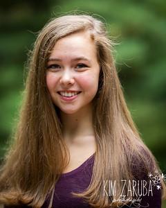 Katie Cullen-48