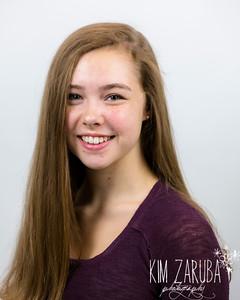Katie Cullen-3