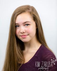Katie Cullen-5