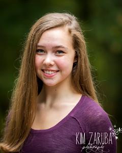 Katie Cullen-41