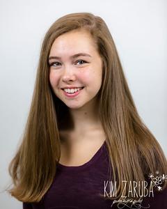 Katie Cullen-9