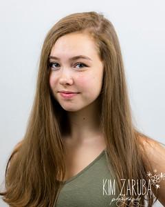 Katie Cullen-23