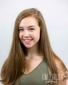 Katie Cullen-19