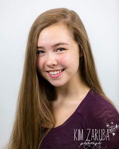 Katie Cullen-7